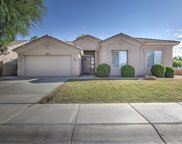 915 W Aloe Place, Chandler image