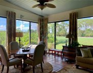 16749 Pheasant CT, Fort Myers image