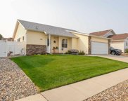 621 Earleen St, Rapid City image
