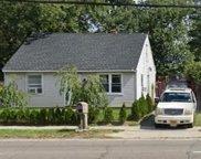 1333 5th W Avenue, Bay Shore image