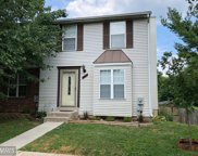1468 MOBLEY COURT, Frederick image