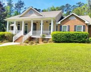 1821 Moon Crest, Tallahassee image