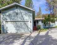 15483  Nancy Way, Grass Valley image