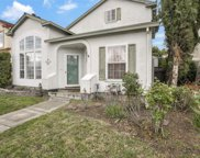 1677 Beacon Hill Dr, Salinas image