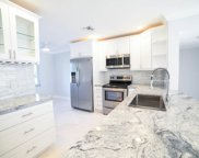 14823 Cumberland Drive Unit #203, Delray Beach image