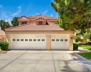 5417 PAINTED SUNRISE Drive, Las Vegas image