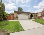 2154 FLINTRIDGE Court, Thousand Oaks image