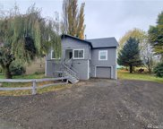 1117 W Stockwell St, Aberdeen image