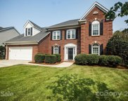 1217 Boyden Nw Place, Concord image