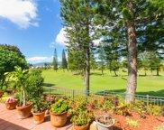 94-254 Olua Place, Waipahu image
