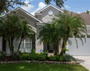 9408 Greenpointe Drive, Tampa image