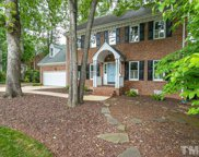 1009 Vestavia Woods Drive, Raleigh image