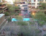 7151 E Rancho Vista Drive Unit #6007, Scottsdale image