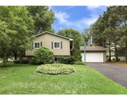 4335 Galtier Street, Shoreview image
