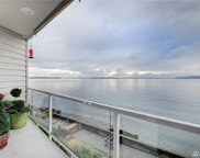 4021 Beach Dr SW Unit 302N, Seattle image