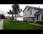 3084 S 3825  W, West Valley City image