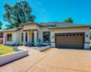 8006  Sunset Avenue, Fair Oaks image