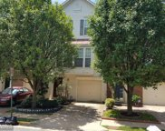 3728 SHANNONS GREEN WAY, Alexandria image