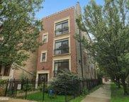2659 W Iowa Street Unit #1, Chicago image