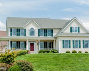 3 GROFF COURT, Middletown image