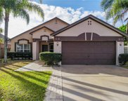16138 Wilkinson Drive, Clermont image