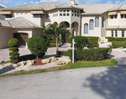 959 Evergreen Drive, Delray Beach image