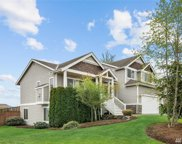 2905 217th Av Ct E, Lake Tapps image