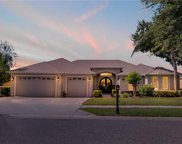 12507 Westfield Lakes Circle, Winter Garden image