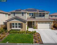 406 Lakehead Court, Discovery Bay image