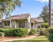 8 Spartina  Court Unit 2624, Hilton Head Island image