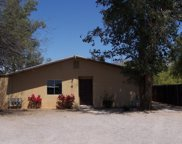 3739-3743 E Monte Vista, Tucson image