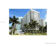3725 S Ocean Dr Unit #PH19, Hollywood image