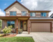 3671 FENWAY  ST, Forest Grove image