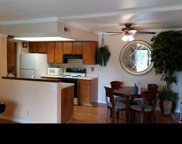 1282 E Ridge Meadow Ln Unit 7-0, Cottonwood Heights image