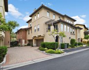 2622 Piantino Circle, Mission Valley image