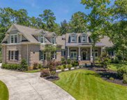 147 Camp Hill Circle, Murrells Inlet image