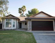 3133  Spruce Hill Court, Antelope image