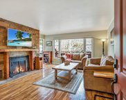 17863 Orchard Avenue, Guerneville image