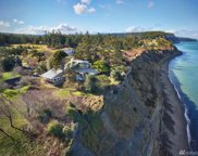 1940 49th St, Port Townsend image