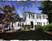 2315 WEYMOUTH LANE, Crofton image