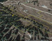 Parcel 37 Irwin, Crested Butte image