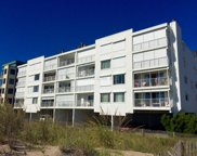 5605 Atlantic Ave Unit 202, Ocean City image