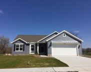 730 Skyview Trail, Ionia image