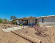 1810 N Thunderbird Drive, Apache Junction image