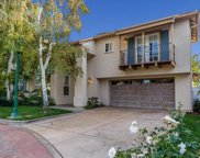 26674 COUNTRY CREEK Lane, Calabasas image