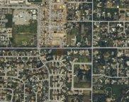 5338 E Butler, Fresno image