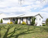5612 Meadow, Upper Macungie Township image