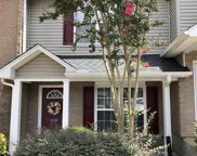616 Graythorn Lane, Greenville image