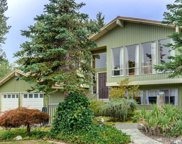 2321 192nd St SE, Bothell image