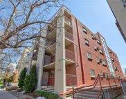 352 S Lafayette Street Unit 302, Denver image